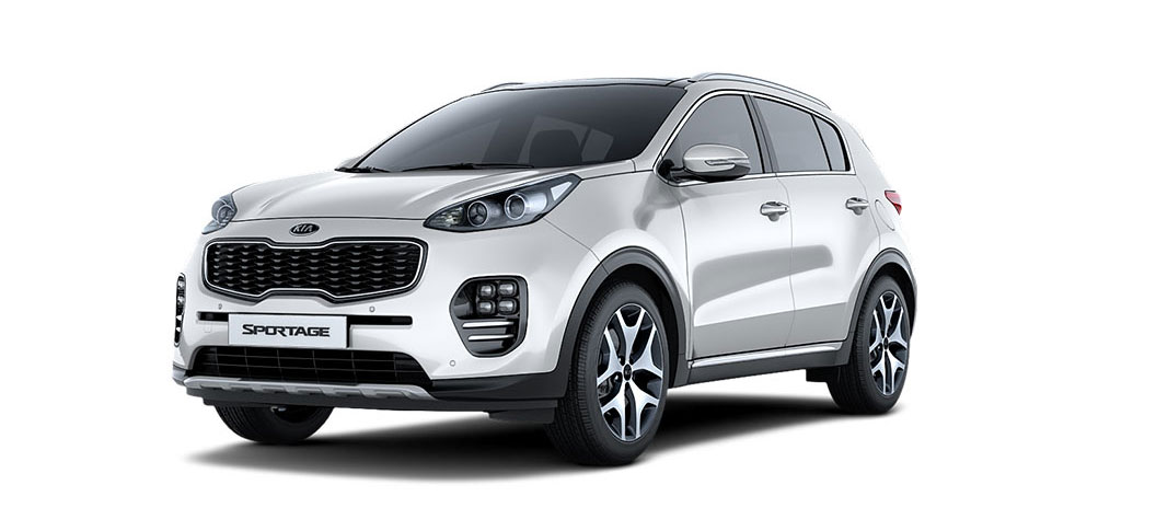 crossover photos news uk sportage updates model kia year for autoevolution