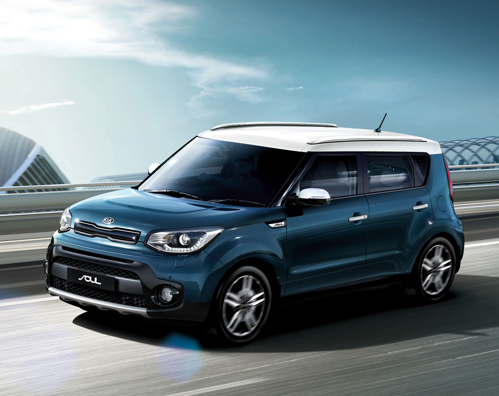 The power to surprise kia motors south africa for Kia motors contact number