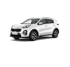 The Power To Surprise | Kia Motors South Africa